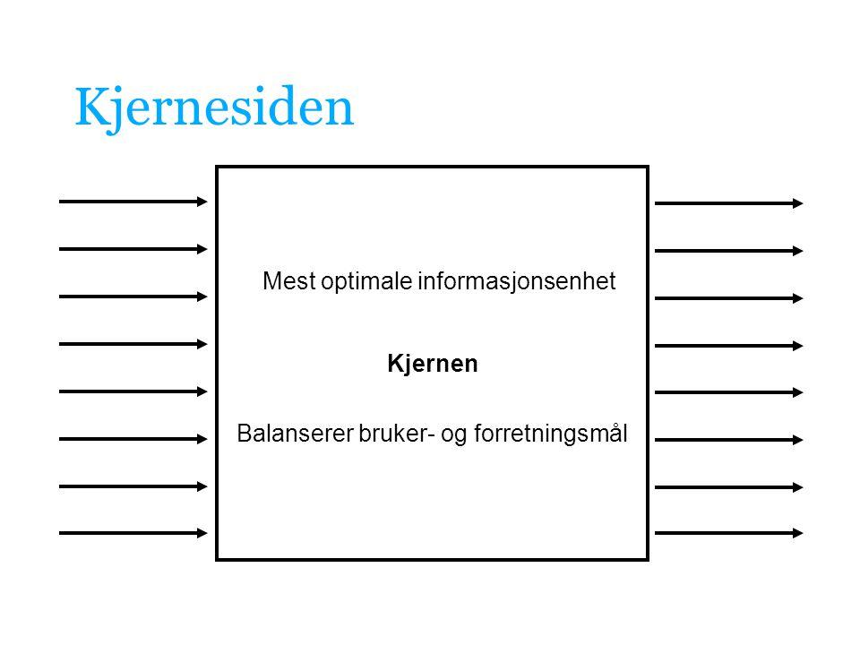 Historiefortelling på Visitnorway Fremheve ren og vakker natur Distansere Norge fra liknende land Bruke/vise kontraster Ha uventet vinkling Presentere personlige historier Være geografisk relatert Vise relasjoner til historie Påpeke roller iht til kultur og samfunn