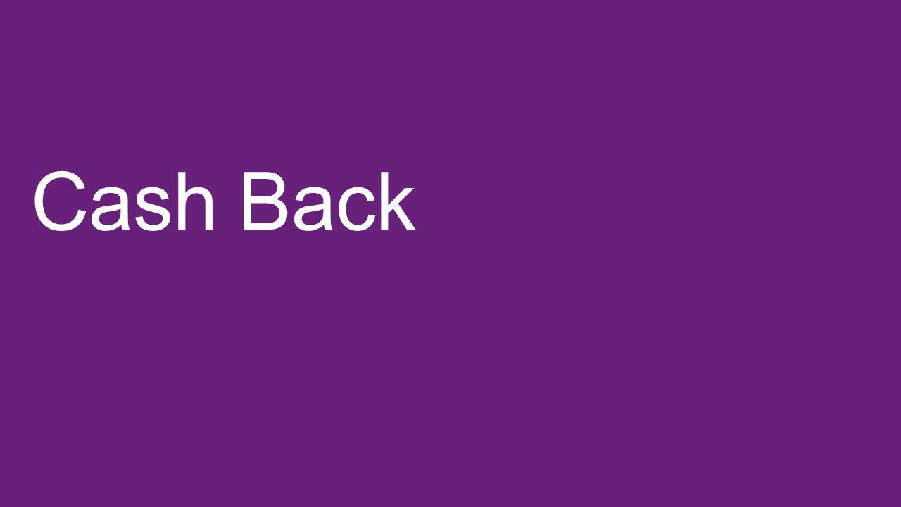 Office 365 Open 20% Cash Back Nytt for i år: Alle avtaler skal registreres i ny portal portal 1.