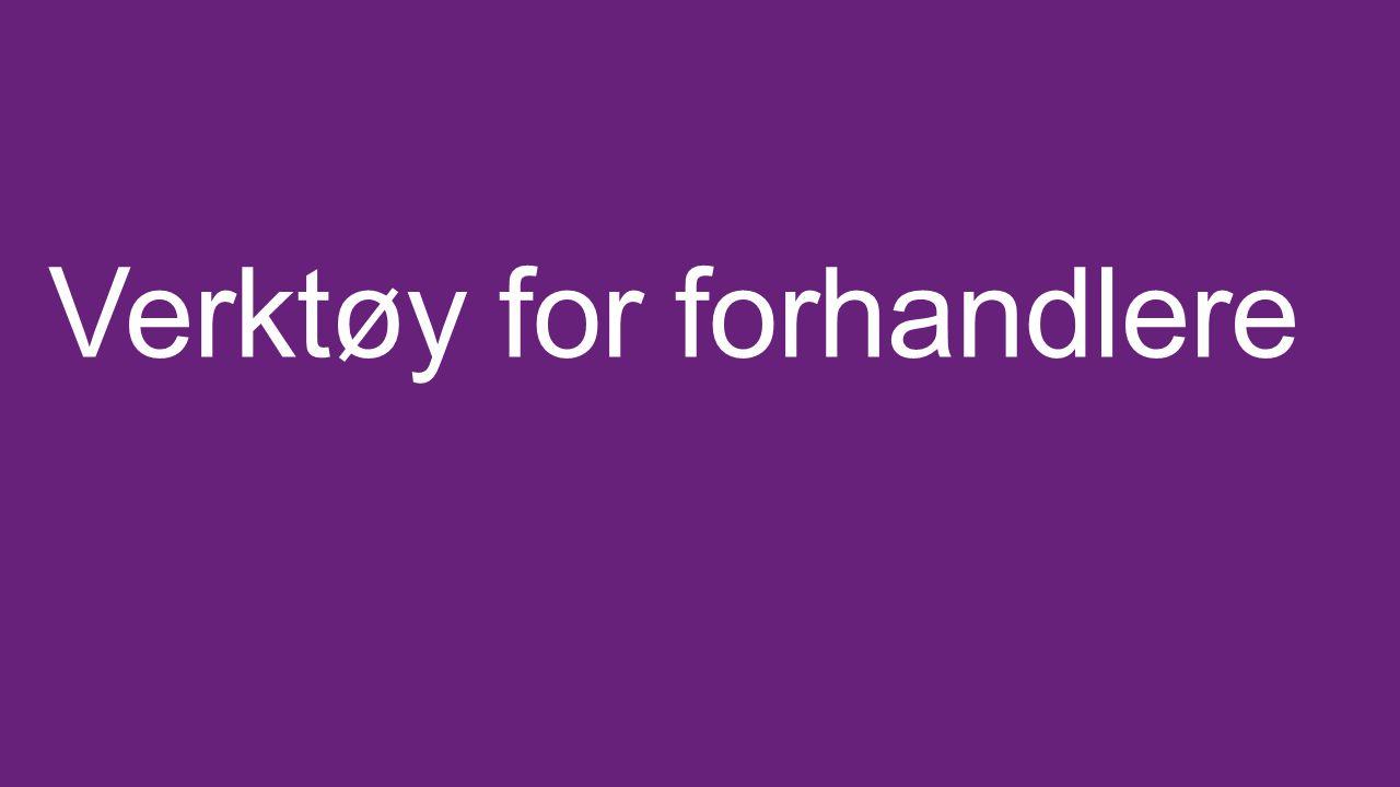 Program for teknikere og salg/markedsføring Opplæring for å selge, markedsføre og implementere O365 Tips til hvordan få budskapet rundt O365 til kunde
