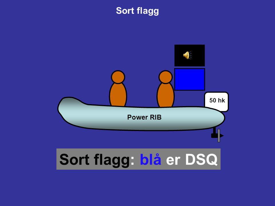 Når man har straff(er) fra før Om man har fått to straffer, må den ene tas umiddelbart! (Man trenger kun ta straff når MR-dommerne viser flagget) Når