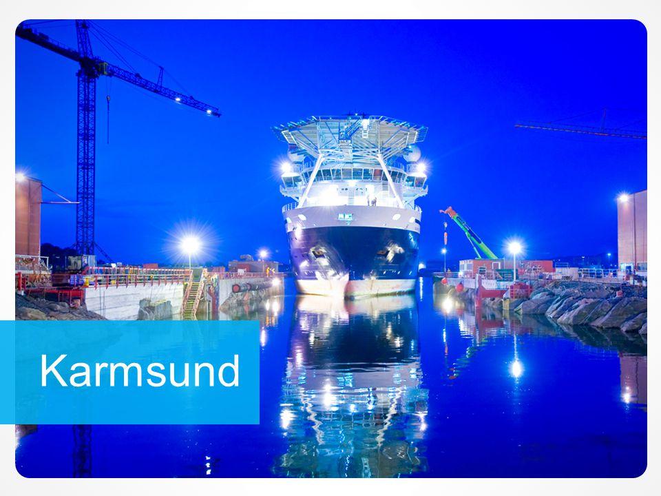 Karmsund