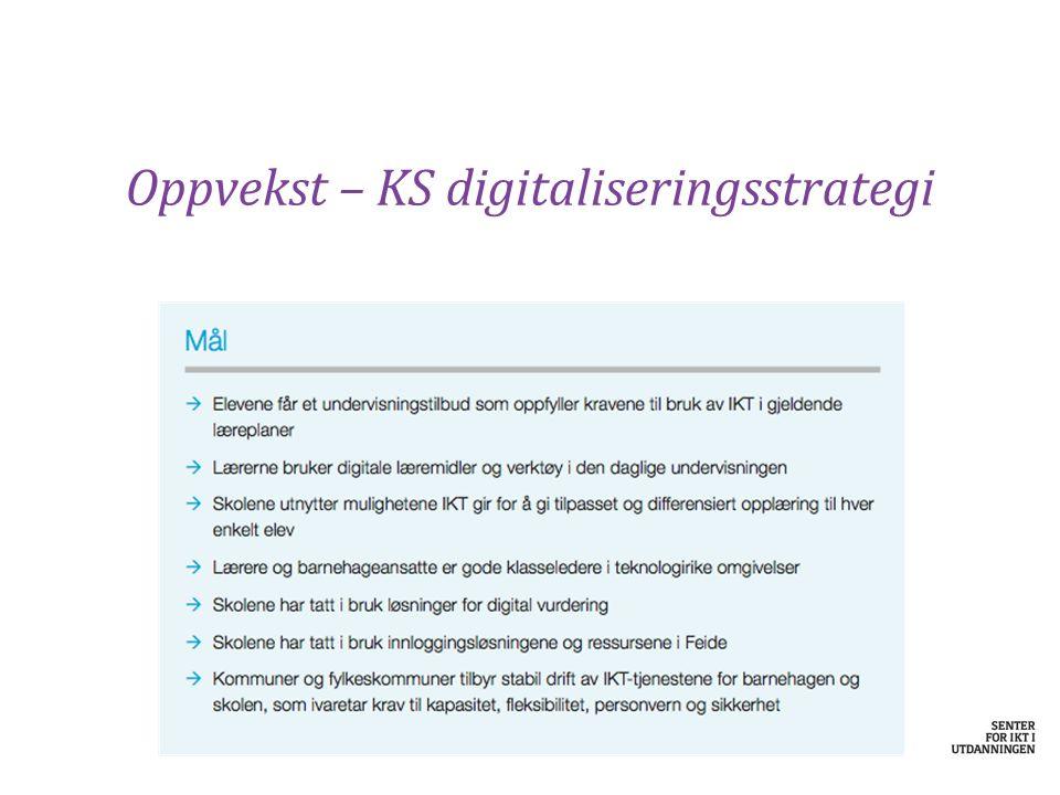 Tverrgående temaer Digital dialog Strategisk ledelse og IKT Kompetanse Arkiv og dokumenthåndtering Personvern, taushetsplikt og informasjonssikkerhet Personvern, taushetsplikt og informasjonssikkerhet Arkitektur og standardisering