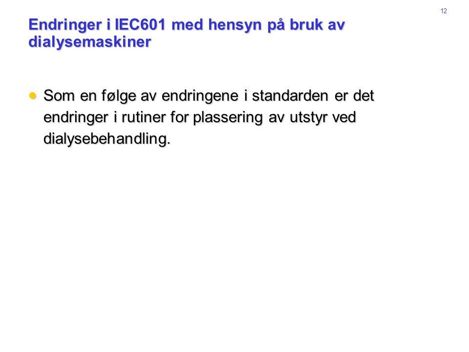 11 Resultat av målinger utført ved Umeå Universitetssykehus utført i 2000  ElnPCnPCbGrExc  AK1014414,6781,100  AK100757,7602,000  4008E77,52,367,5