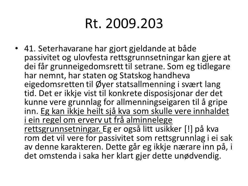 Rt.2009.203 41.