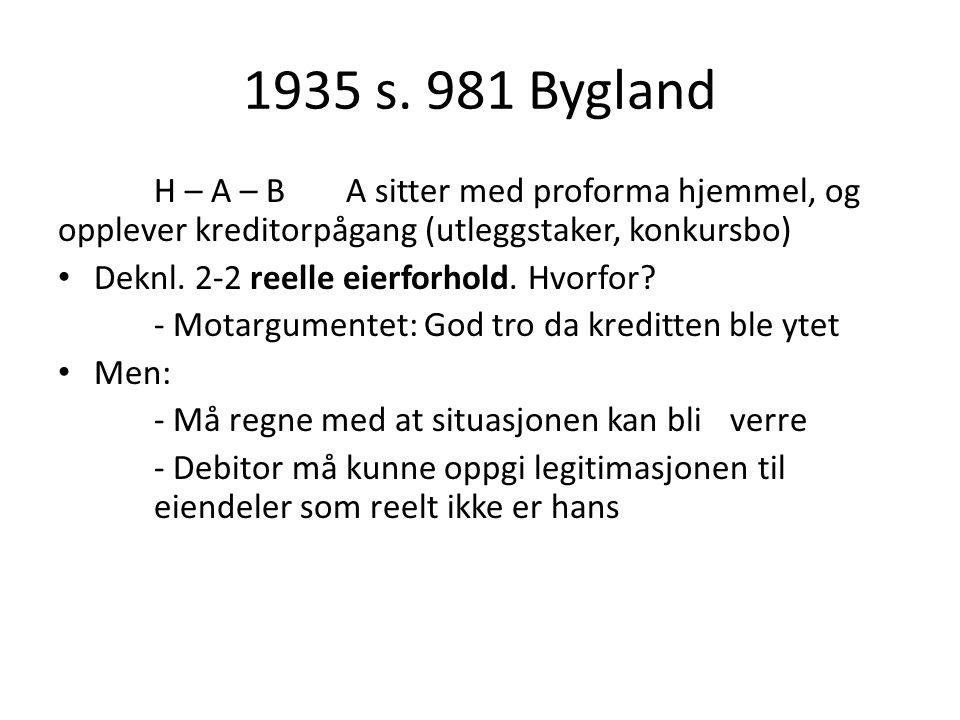 1935 s.