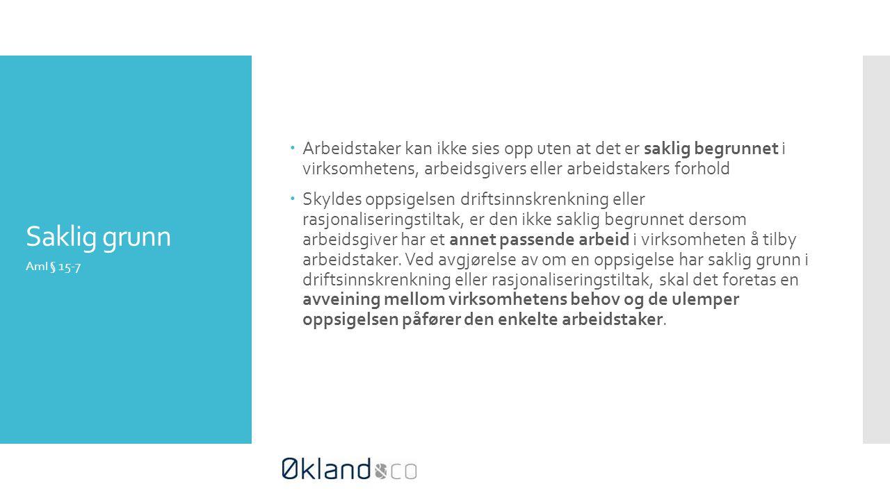 Virksomhets- overdragelse  Virksomheten i de tidligere kommunene overdras til den nye kommunen.