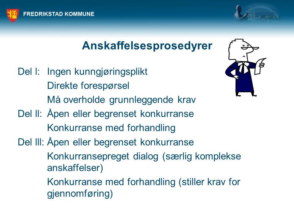 Implementering av håndhevingsdirektivet Loven vedtatt i Stortinget 27.