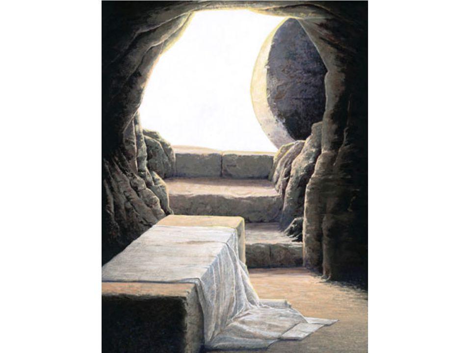 Jesaja 12 Den dagen skal du si: Jeg takker deg, Herre.