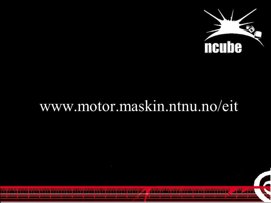 www.motor.maskin.ntnu.no/eit