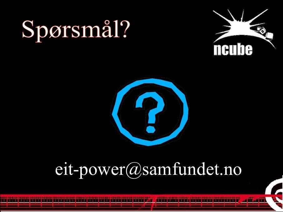 eit-power@samfundet.no
