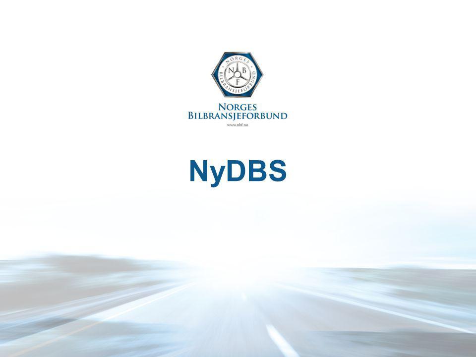 NyDBS