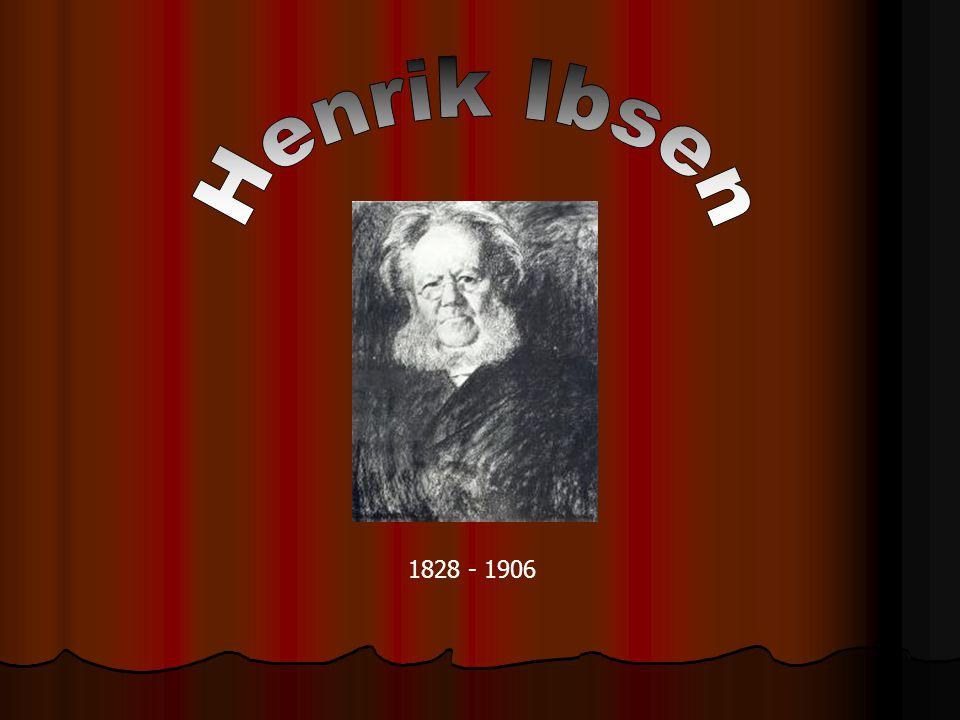 1828 - 1906