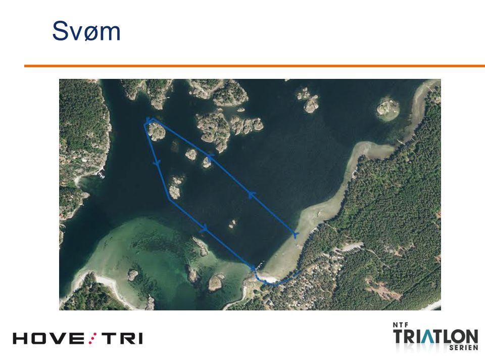 Svøm Skjermbilde 2014-06-07 kl. 15.05.59