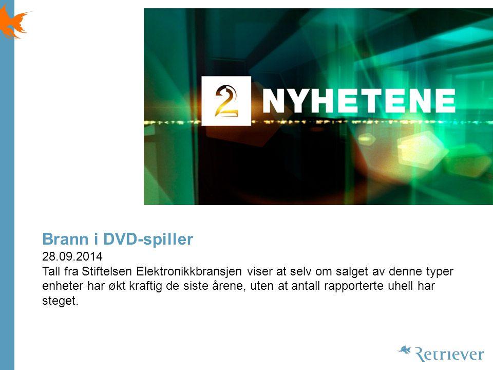 Ikke klart for digital-radio i Indre Østfold Rakkestad Avis, 16.09.2014 13:00 HELGE MATHISEN Publisert på nett.