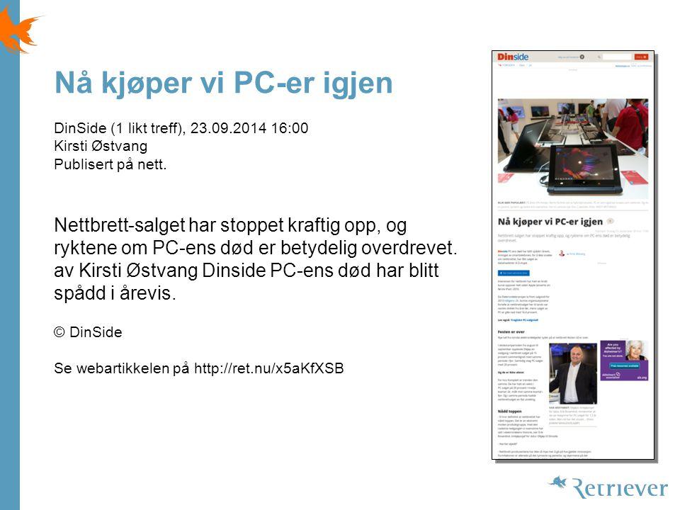 Hva gjorde NRK på IFA 2014 Berlin.Viser 1-1 av 1 like treff: Hva gjorde NRK på IFA 2014 Berlin.