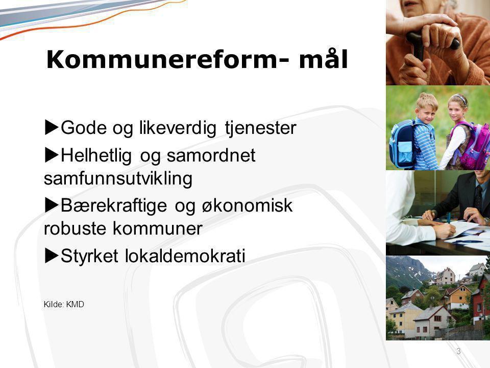 Norsk mal: Tekst med kulepunkter – 4 vertikale bilder Tips bilde: For best oppløsning anbefales jpg og png- format.  Gode og likeverdig tjenester  H