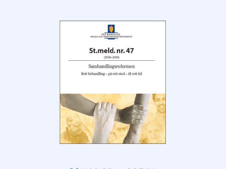 | Midtre Namdal 3.11.2010 | 50