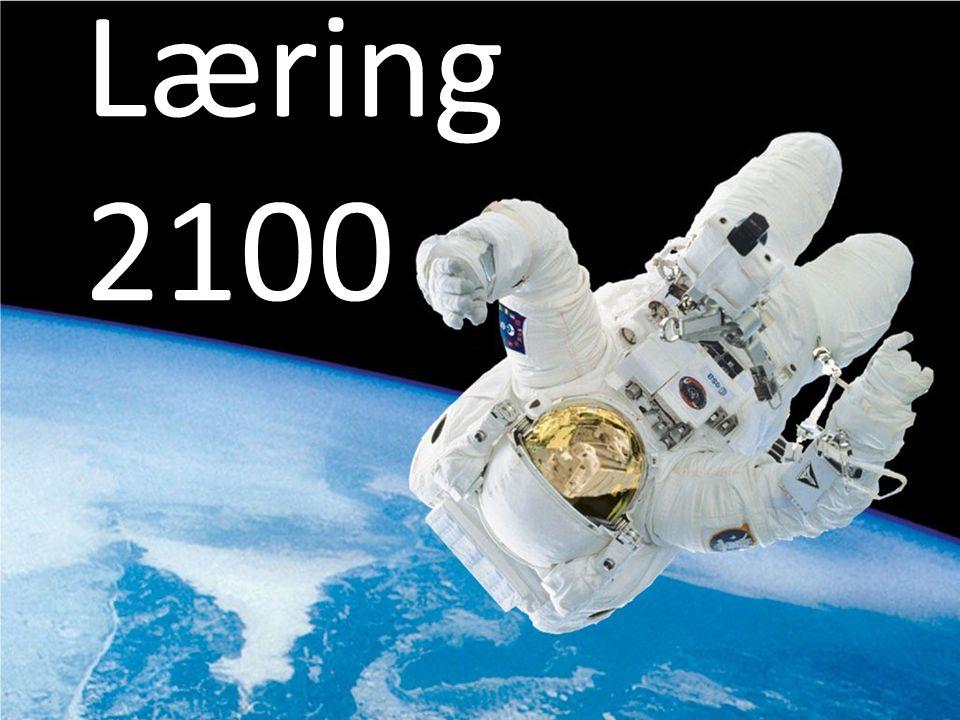 Læring 2100