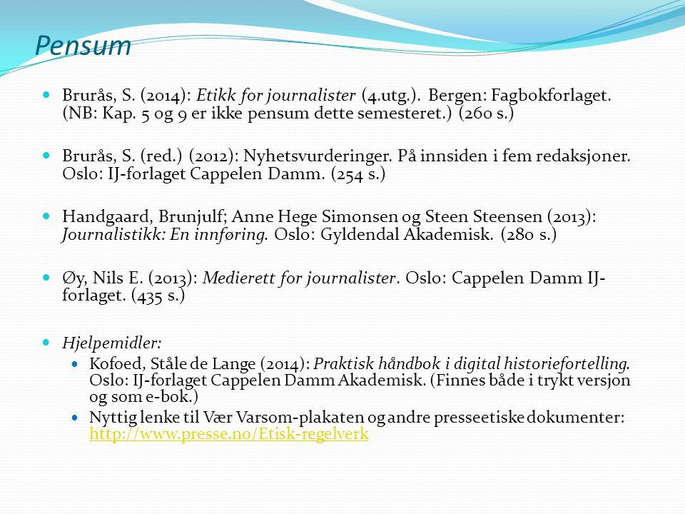 Innleveringsoppgaver J1: Nyhetstekst med grafikk Legges ut tirsdag 26.08.