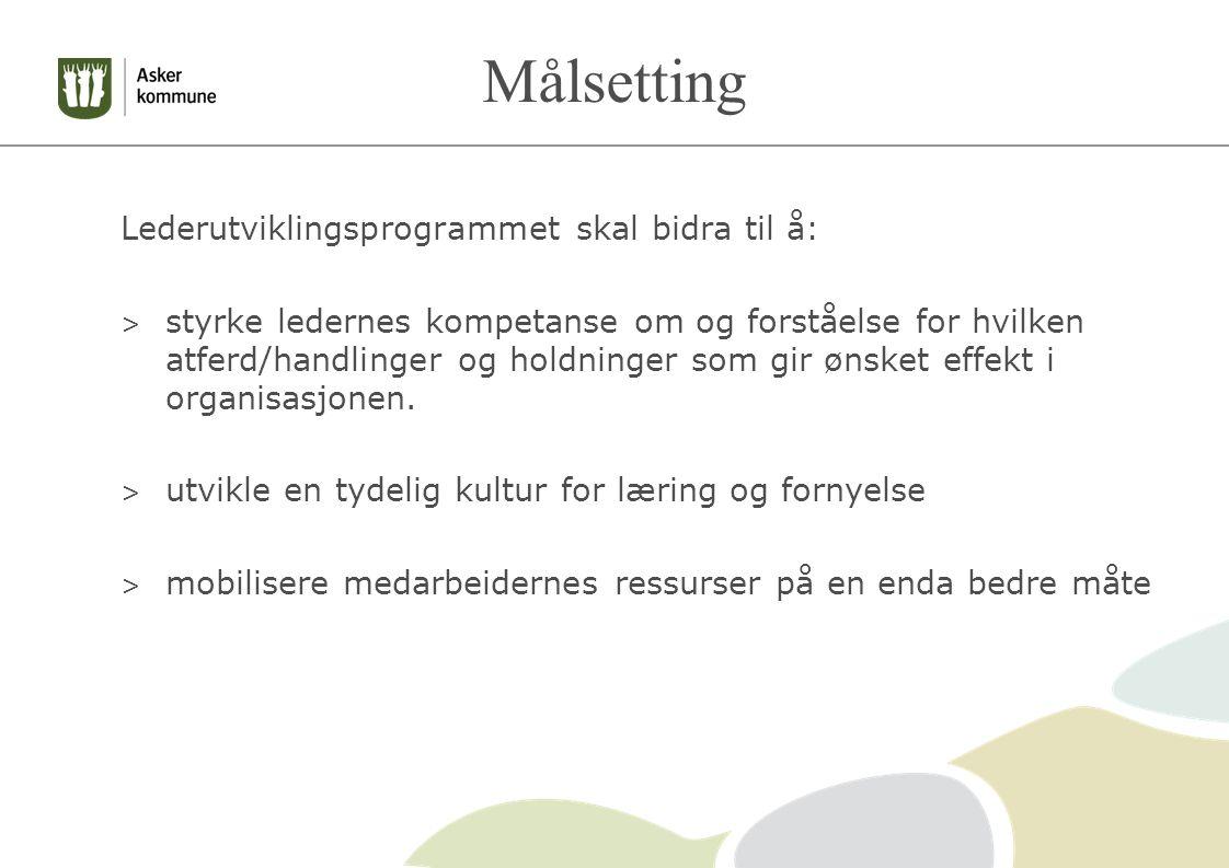 > Samarbeide med lokalt næringsliv for å styrke lærlingesatsingen totalt sett i Asker kommune gjennom vår næringspolitikk > Gjennom anskaffelsesstrategien stille krav om at samarbeidspartnere er godkjent lærebedrift, og bruk av lærlinger ifm byggeoppdrag > Rekruttering og forvaltning av 60 lærlingehjemler i løpet av de kommende 4 år > Ivaretakelse av lærekandidater > Årlige programmer for utvikling av ufaglærte ansatte, i samarbeide med Bleiker VG skole(praksiskandidater) > Koordinering av praksisplasser på vegne av Asker kommune > Tilrettelegging av språkopplæring > Omstillingsevne for å kunne ivareta alternative opplæringsløp 24 Veien videre…