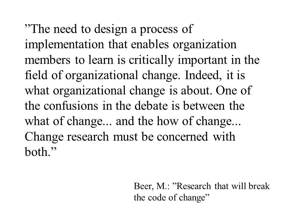 Kompetanse og ledelse: Ledelse, læring og kompetanse er uløselig knyttet sammen.