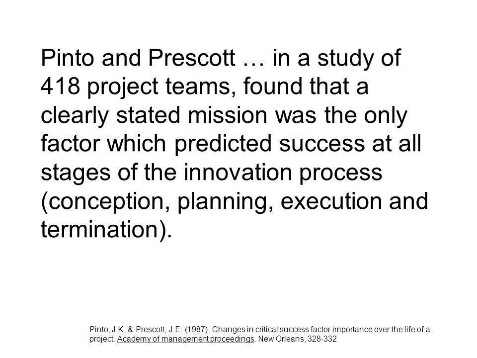 Handlingsprosesser: Overvåke prosessen mot målet – er vi på vei dit vi skal.