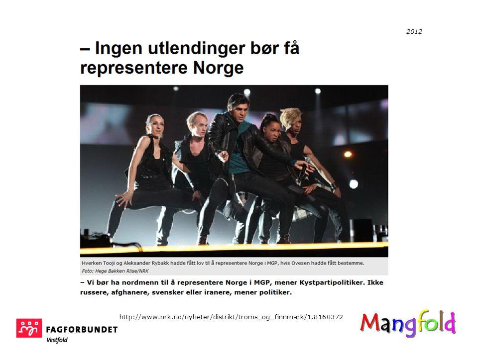 http://www.nrk.no/nyheter/distrikt/troms_og_finnmark/1.8160372 2012