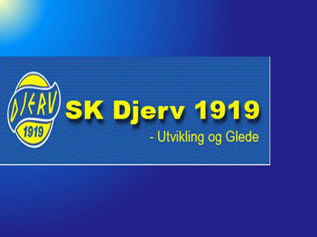 Djerv 1919 HC-lag