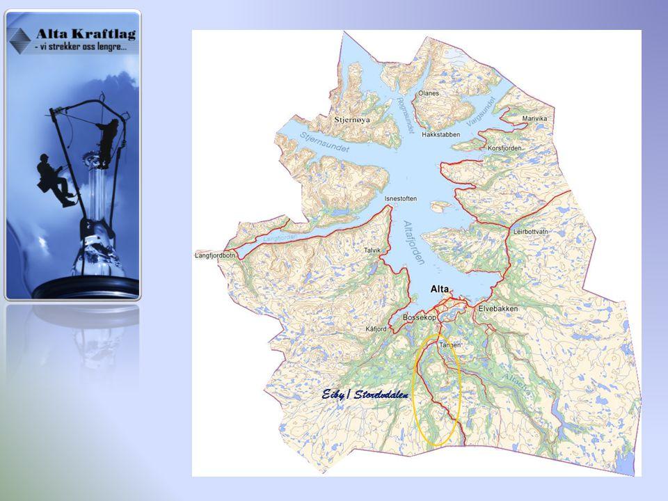 Eiby / Storelvdalen