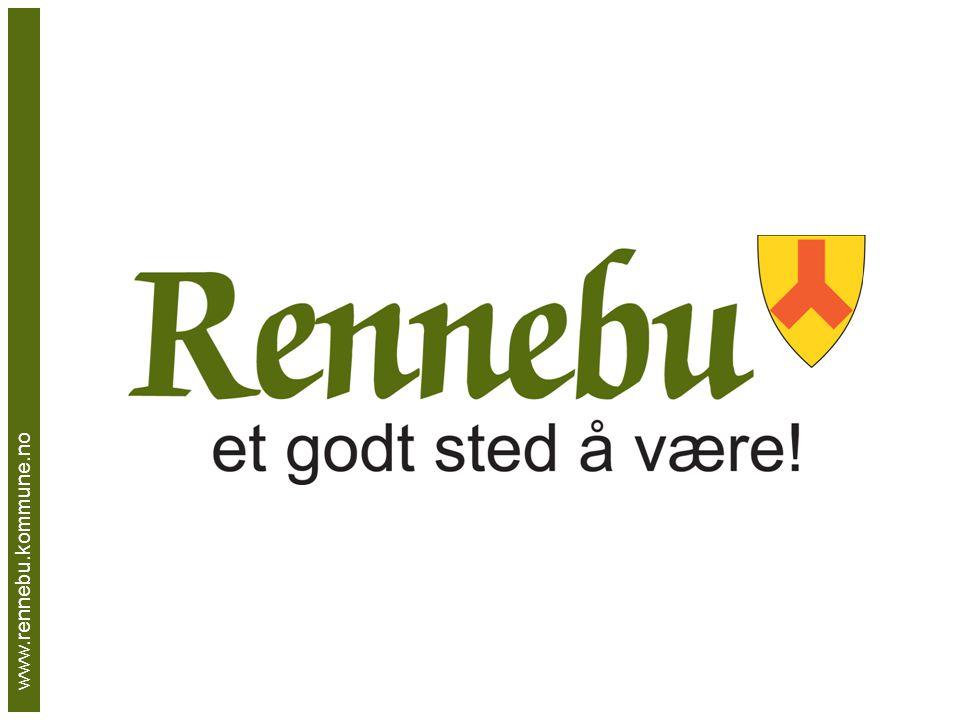 www.rennebu.kommune.no