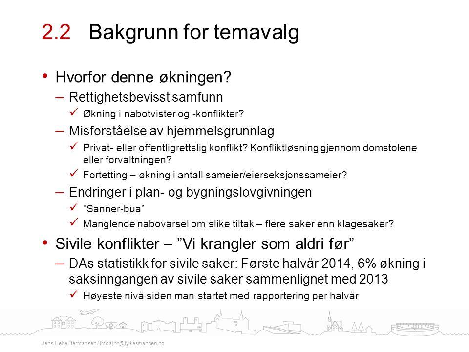 Betydningen for partene: (Publisert på Budstikka.no, 08.04.2014.