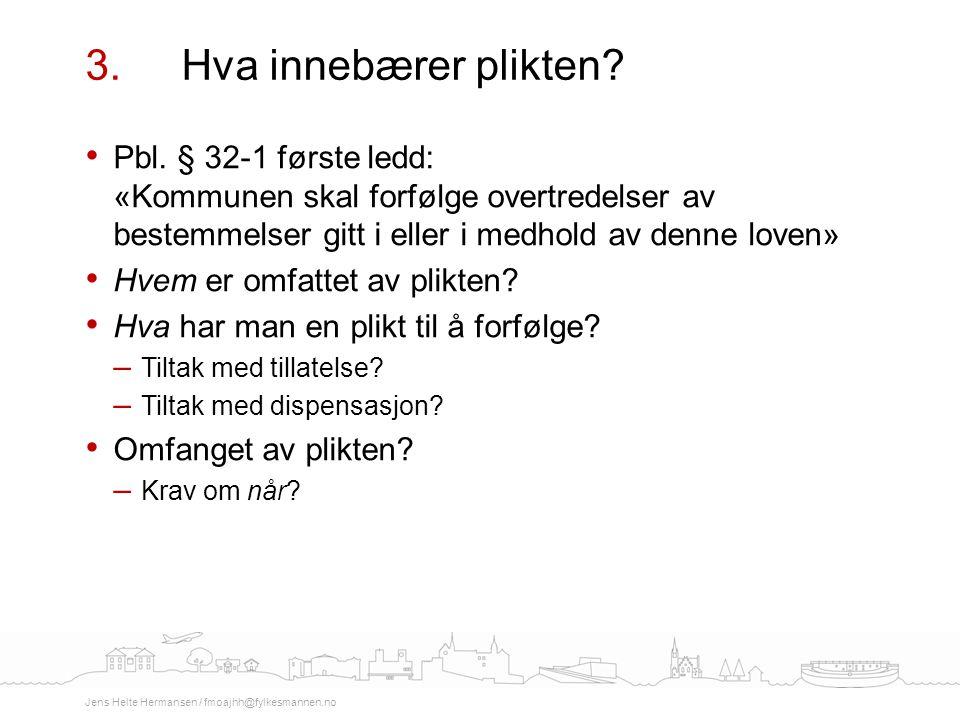 FM Buskerud, vedtak av 09.05.11, Moreneveien 12 – Oppføring av konstruksjon – 50-60 cm over nabogrense FMOA, 2012/19686 – Annen manns grunn, taler for ikke oppfylt vilkår, jf.