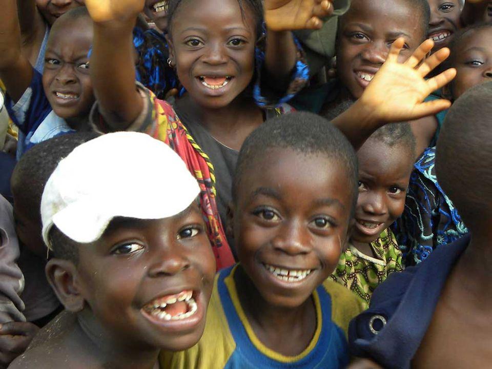Malaria er en parasittbasert sykdom som spres via et bitt av en infektert mygg.