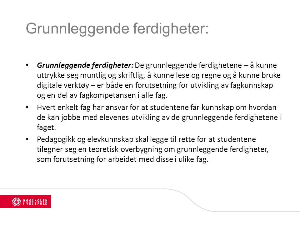 mattias © øhra Mobilbruk*: Norske barn er flinkere enn voksne.
