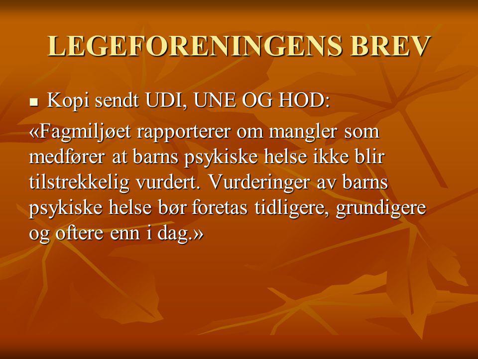 DE INDRE ARBEIDSMODELLENE TANIA SINGER: HJERNEN ER SOSIAL TANIA SINGER: HJERNEN ER SOSIAL BARN ER SYSTEMATISKE FORSKERE BARN ER SYSTEMATISKE FORSKERE SAMLER SAMSPILLETS HISTORIKK SAMLER SAMSPILLETS HISTORIKK GJØR DET TIL EGNE SKRIPTER GJØR DET TIL EGNE SKRIPTER OPPDATERTE ARBEIDSMODELLER OPPDATERTE ARBEIDSMODELLER ER DET SOSIALE KOMPASSET ER DET SOSIALE KOMPASSET NEGATIVE ERFARINGER I OVERVEKT NEGATIVE ERFARINGER I OVERVEKT JFR «A SAFE PLACE TO GROW» JFR «A SAFE PLACE TO GROW»