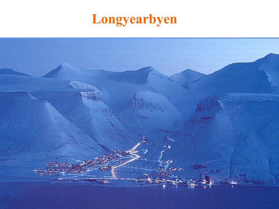 Fagopplæring i Store Norske Siden 1987 er det avlagt 250 fagprøver + 8 på fastlandet 17 forskjellige fag 150 fagprøver i Bergverksfaget