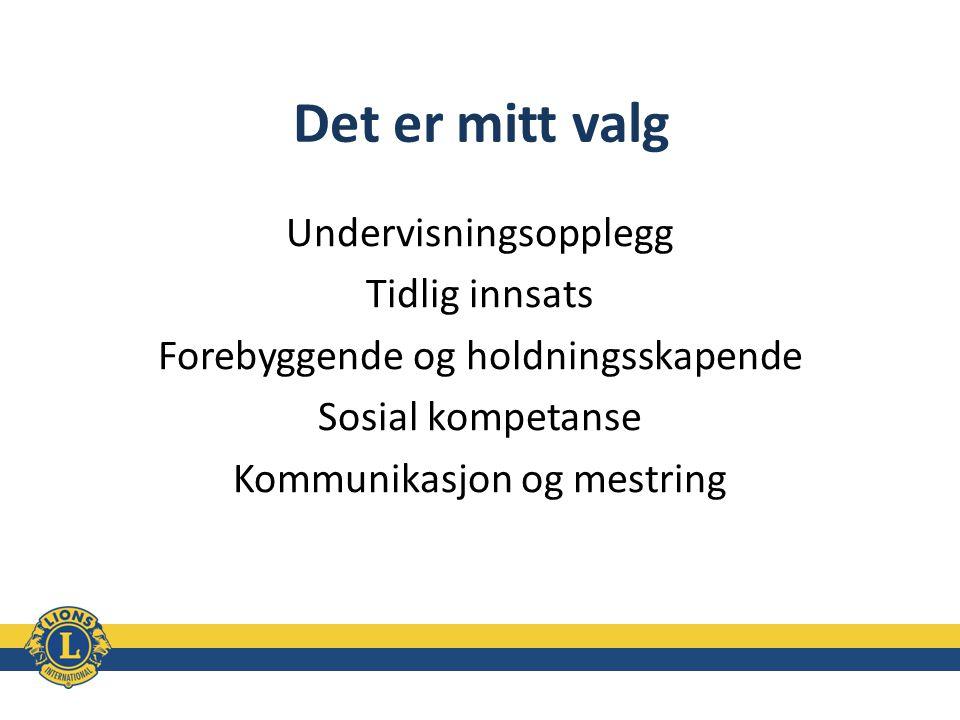 Innsamlingsaktiviteter Offentlig tilskudd Søknader Bøsser Givertelefon/SMS-tjeneste Giverportal nett/mobil Gaver fra næringsliv Produktsalg Klubbidrag Konsert(er)/teaterforestilling(er)