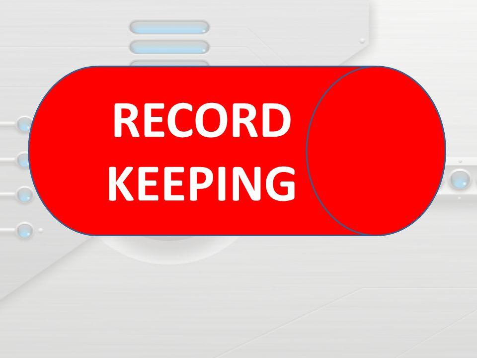 Opprett/Hent/Oppdater gradering Oppretter ny gradering Bruksområde: Legge på gradering på dokument, dokumentbeskrivelse, registrering, mappe Kall: Varierer på nivå