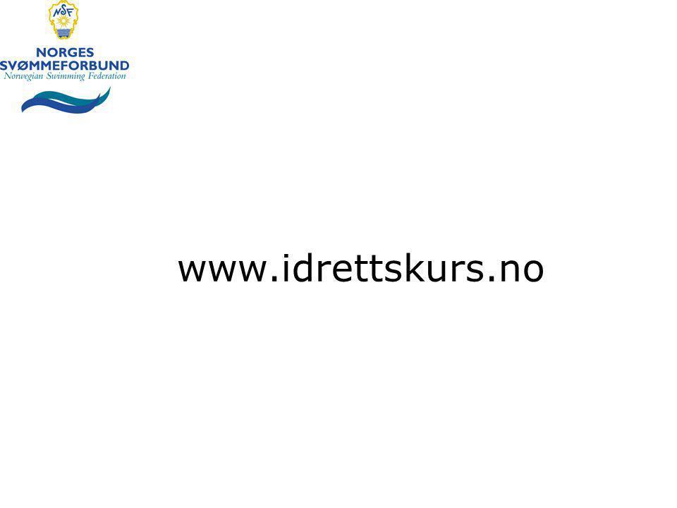 www.idrettskurs.no