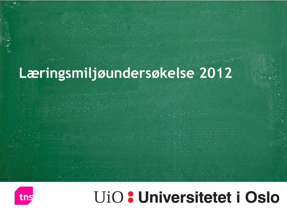 32 Studieveiledningen Bachelor = Bachelor-, profesjons- eller lærerutdanning (3 eller 4 år) Int.