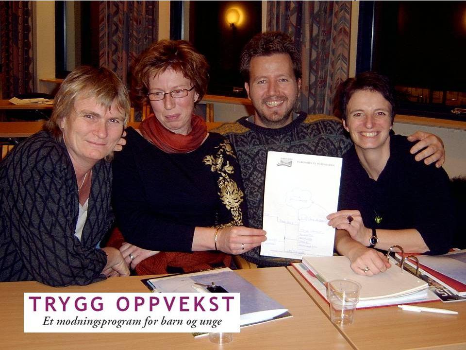 Landsmøter Bergen 2007 xx