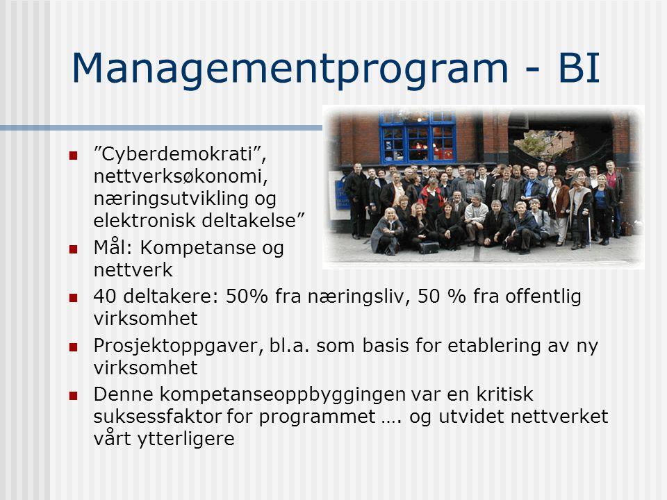 Økonomi Sum utgifter:21, 1 mill. kroner Sum egeninnsats:13, 8 mill. kroner (dokumentert) Totalsum:34,9 mill. kroner Reell ressursinnsats: > 40 mill. k