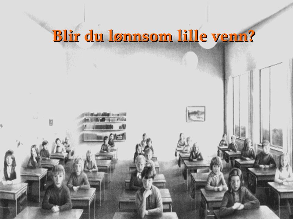 e-Læring E-læringsplattform Døgnåpen skole Skole og bibliotek som ressursentra = FLEKSIBEL LÆRING