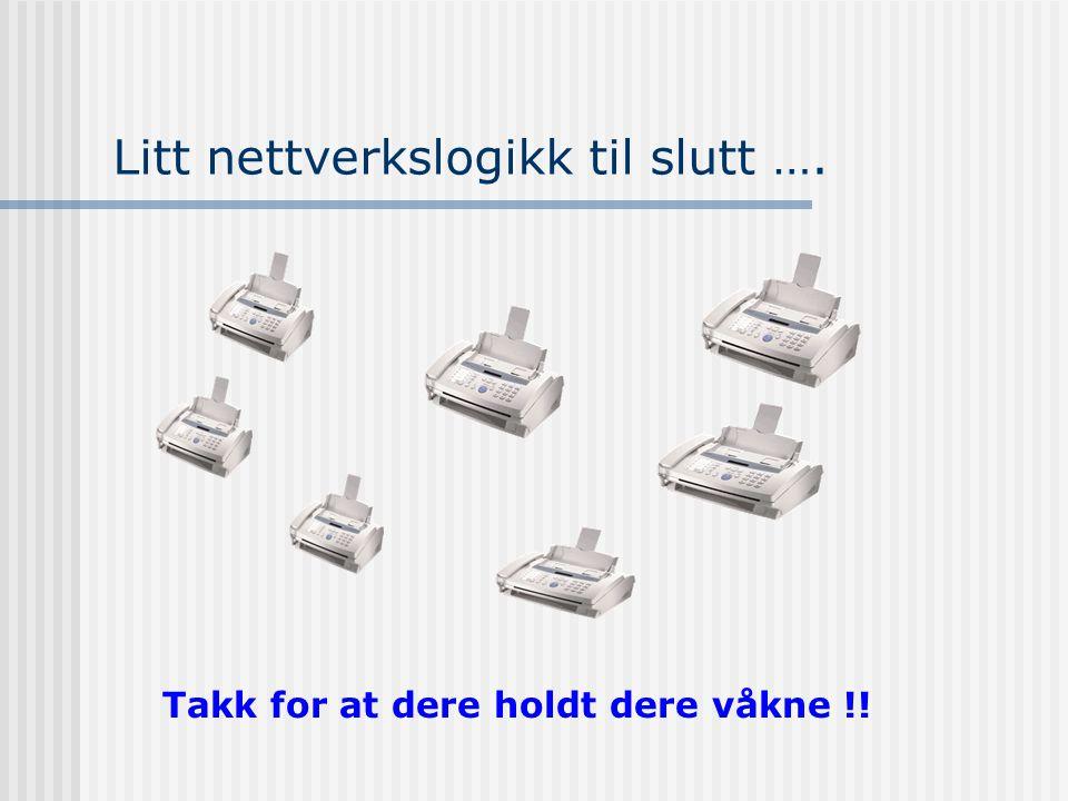 Aktuelle lenker http://link.itum.com http://ost-numedal.itum.com http://www.servicetorg-numedal.no http://www.skoleveven.net http://www.flesberg.kommu