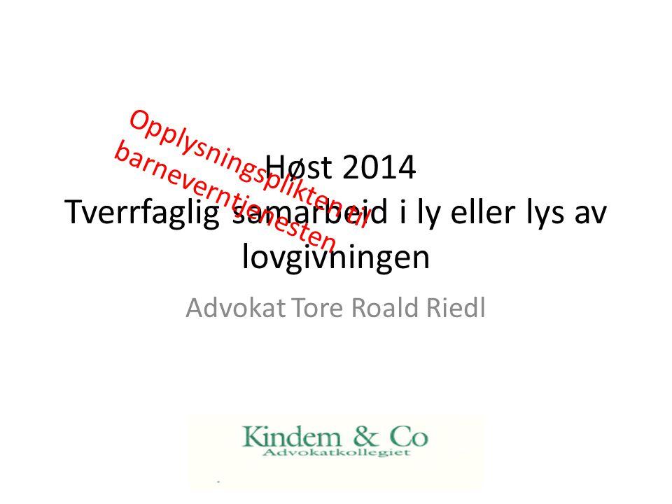 Med barnehagene i fokus Barnevernssjef: – Forventet mer fra barnehagene – Vi hadde absolutt forventet flere bekymringsmeldinger fra barnehagene, fastslår barnevernsjef Anne Karin Andvik i Asker kommune.