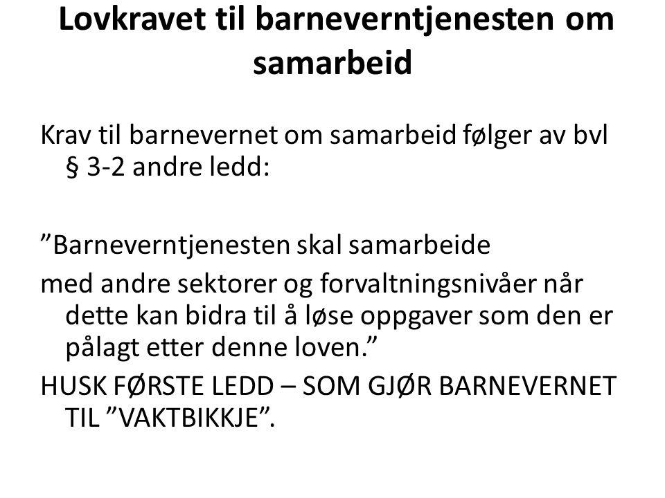 Eksempel fra juridisk teori Ofstad/Skar s.