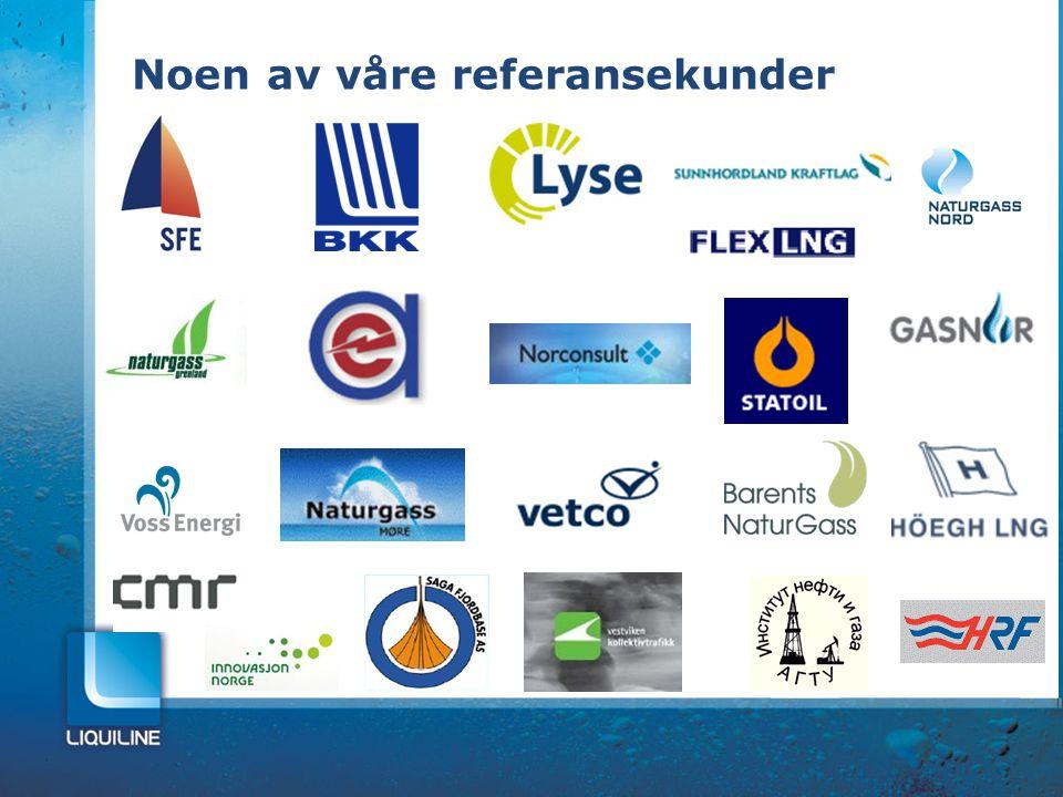 Tjenester og Produkter PROSJEKT- TJENESTER UTSTYR SERVICE TRANSPORT SYSTEM