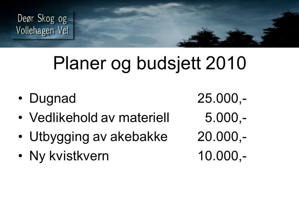 Kommunens videre prosess Neste overordnede planbehandling av Sonsområdet eri forbindelse med hovedrulleringen av kommuneplanen.