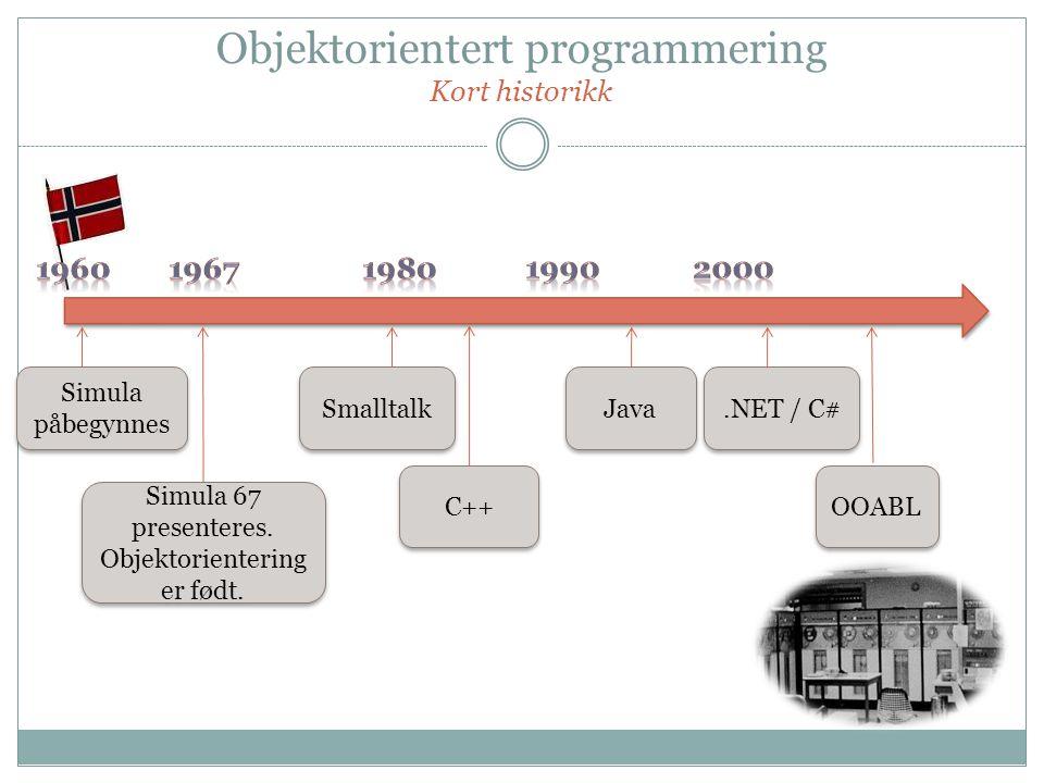 Flere sprøsmål / kontakt Thomas Skjørten thomass@proventus.no www.proventus.no Hilde Andreassen hian@berg-hansen.no www.berg-hansen.no