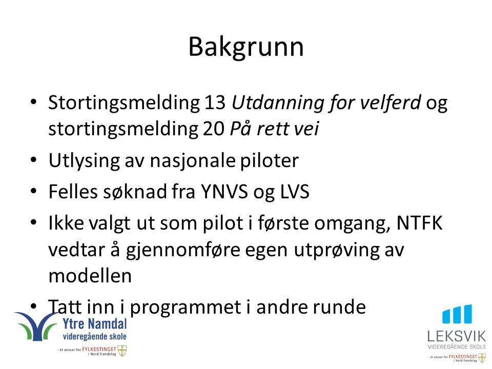 Dokumentasjonsverktøy Gjennomgående dokumentasjon og løsninger for informasjonsutveksling mellom skole og bedrift Dokker er utviklet av Norsk eLæring i nært samarbeid med skoler, opplæringskontorer og lærebedrifter i Nord-Trøndelag.
